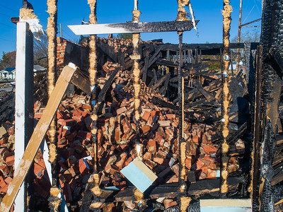 2020-12-05-princeton-fire-scene-drone-mjl-017