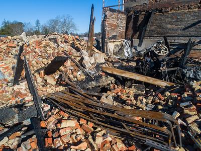2020-12-05-princeton-fire-scene-drone-mjl-013
