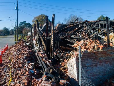 2020-12-05-princeton-fire-scene-drone-mjl-021