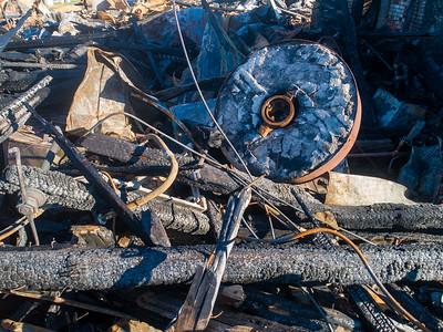 2020-12-05-princeton-fire-scene-drone-mjl-010