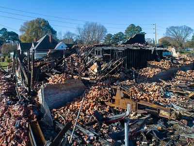 2020-12-05-princeton-fire-scene-drone-mjl-025