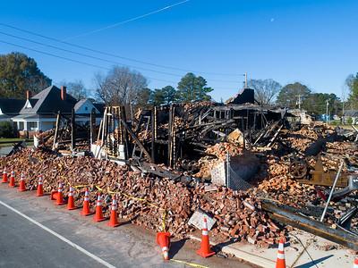 2020-12-05-princeton-fire-scene-drone-mjl-004