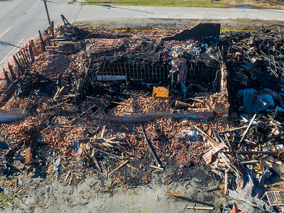 2020-12-05-princeton-fire-scene-drone-mjl-023