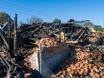 2020-12-05-princeton-fire-scene-drone-mjl-020