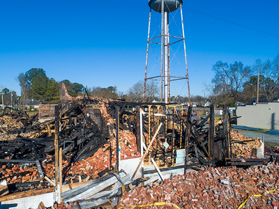 2020-12-05-princeton-fire-scene-drone-mjl-026