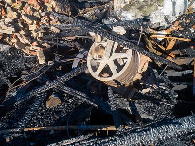 2020-12-05-princeton-fire-scene-drone-mjl-009