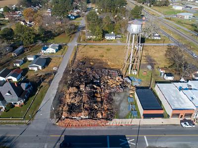 2020-12-05-princeton-fire-scene-drone-mjl-002