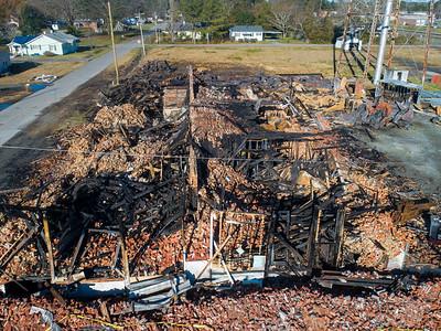 2020-12-05-princeton-fire-scene-drone-mjl-014
