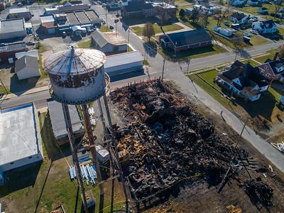 2020-12-05-princeton-fire-scene-drone-mjl-028