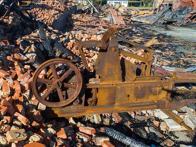 2020-12-05-princeton-fire-scene-drone-mjl-018