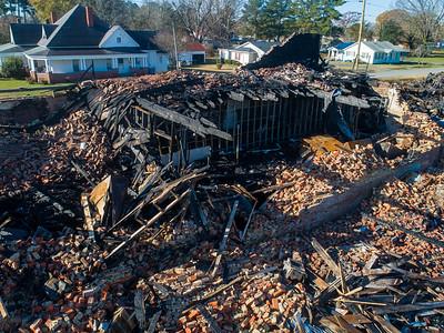2020-12-05-princeton-fire-scene-drone-mjl-022