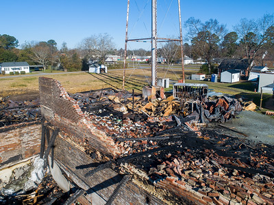 2020-12-05-princeton-fire-scene-drone-mjl-006