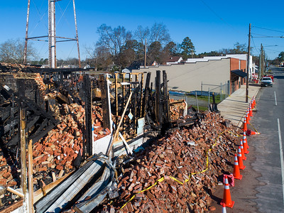 2020-12-05-princeton-fire-scene-drone-mjl-015