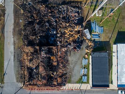 2020-12-05-princeton-fire-scene-drone-mjl-003
