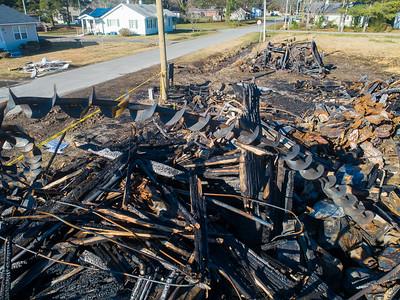 2020-12-05-princeton-fire-scene-drone-mjl-008