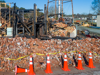2020-12-05-princeton-fire-scene-drone-mjl-016