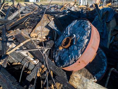 2020-12-05-princeton-fire-scene-drone-mjl-011