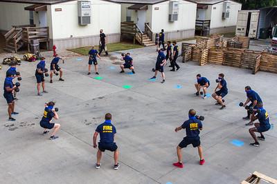 2020-10-16-rfd-ktc-recruits-mjl-026