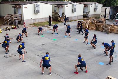 2020-10-16-rfd-ktc-recruits-mjl-025