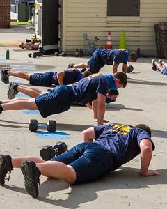 2020-10-16-rfd-ktc-recruits-mjl-023