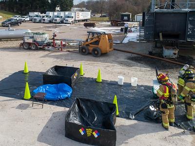 2021-03-09-rfd-ktc-hazmat-training-drone-mjl-010