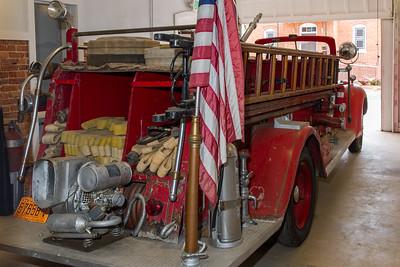 2021-03-13-warrenton-fire-museum-mjl-12