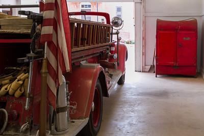 2021-03-13-warrenton-fire-museum-mjl-11