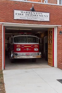 2021-03-13-warrenton-fire-museum-mjl-23