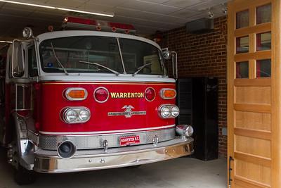 2021-03-13-warrenton-fire-museum-mjl-19