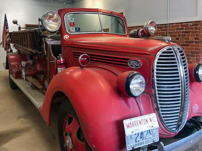 2021-03-13-warrenton-fire-museum-mjl-3