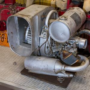 2021-03-13-warrenton-fire-museum-mjl-14