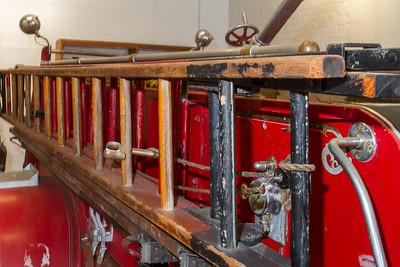 2021-03-13-warrenton-fire-museum-mjl-10