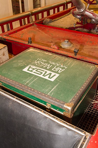 2021-03-13-warrenton-fire-museum-mjl-6
