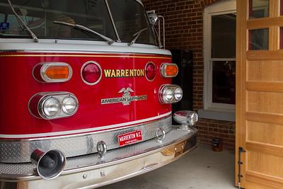 2021-03-13-warrenton-fire-museum-mjl-20
