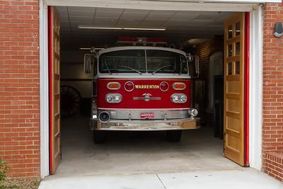 2021-03-13-warrenton-fire-museum-mjl-24