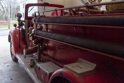 2021-03-13-warrenton-fire-museum-mjl-9