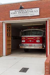 2021-03-13-warrenton-fire-museum-mjl-22
