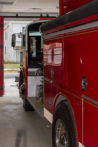 2021-03-13-warrenton-fire-museum-mjl-18