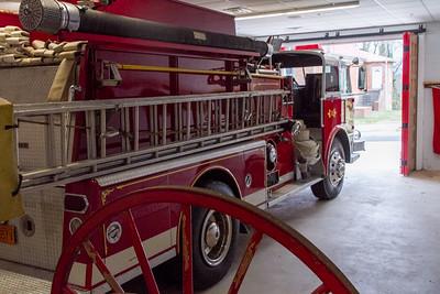 2021-03-13-warrenton-fire-museum-mjl-17