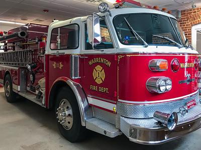 2021-03-13-warrenton-fire-museum-mjl-15