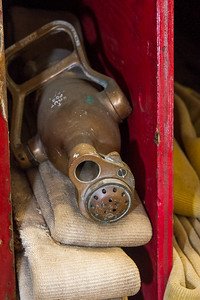 2021-03-13-warrenton-fire-museum-mjl-13
