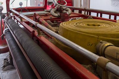 2021-03-13-warrenton-fire-museum-mjl-8