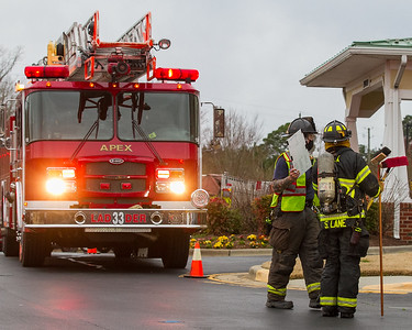 2021-03-14-afd-cambridge-village-loop-1-mjl-027