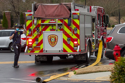 2021-03-14-afd-cambridge-village-loop-1-mjl-017