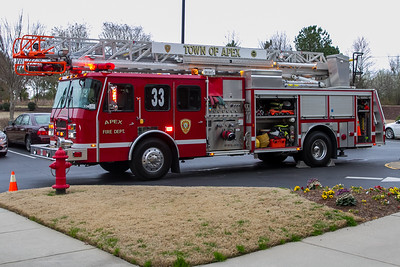 2021-03-14-afd-cambridge-village-loop-1-mjl-023