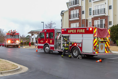 2021-03-14-afd-cambridge-village-loop-1-mjl-026