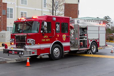 2021-03-14-afd-cambridge-village-loop-1-mjl-008