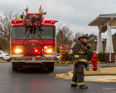 2021-03-14-afd-cambridge-village-loop-1-mjl-003