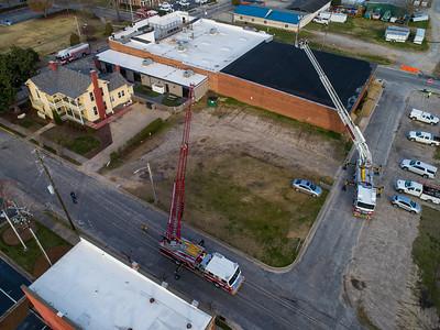 2021-03-20-clayton-drill-1-drone-mjl-2