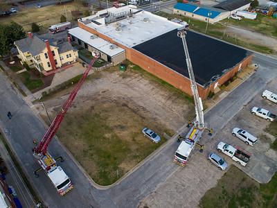 2021-03-20-clayton-drill-1-drone-mjl-3